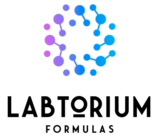 » Product categories » fruityLABToRIUM